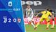 ÖZET | Juventus 2-0 Cagliari
