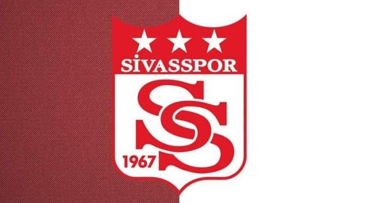 DG Sivasspor'da iki pozitif vaka