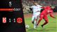 ÖZET | AE Balıkesirspor 1-1 BS Ümraniyespor