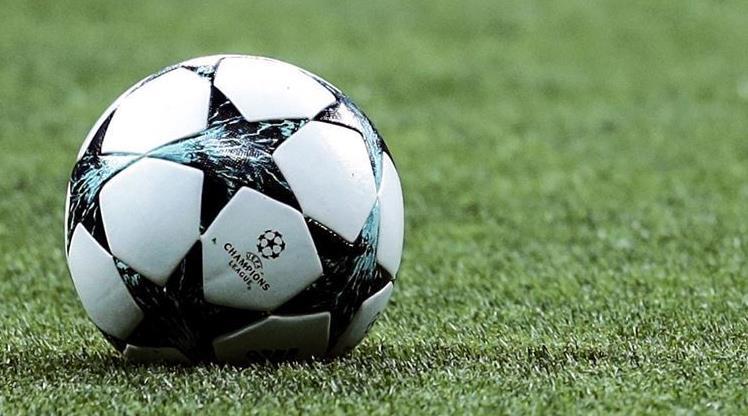 Şampiyonlar Ligi'nde 4. hafta heyecanı