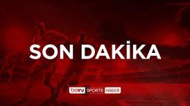Dev derbi Tugay Kaan Numanoğlu'nun