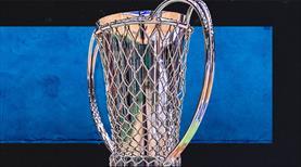 FIBA Avrupa Kupası'nda format değişikliği