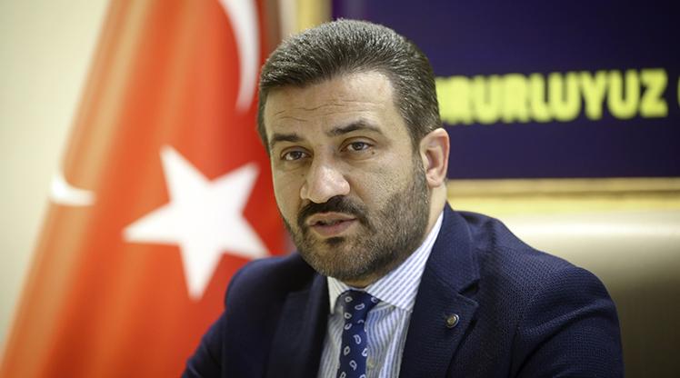 Ankaragücü'nde seçim kararı