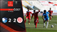 ÖZET   BB Erzurumspor 2-2 FTA Antalyaspor