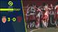 ÖZET | Monaco 3-0 Nimes