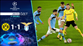 ÖZET | Borussia Dortmund 1-1 Lazio