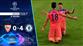 ÖZET | Sevilla 0-4 Chelsea