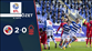 ÖZET | Reading 2-0 Nottingham Forest