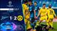 ÖZET | Zenit 1-2 Borussia Dortmund