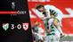 ÖZET   Bursaspor 3-0 Y. Samsunspor