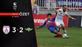 ÖZET | Altınordu 3-2 Akhisarspor