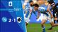 ÖZET | Napoli 2-1 Sampdoria
