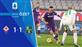 ÖZET | Fiorentina 1-1 Sassuolo