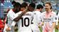 Milan'a Serie A gol rekorunu kırdıran asist Hakan'dan