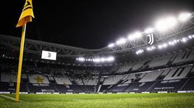 Juventus-Napoli maçı yeniden oynanacak