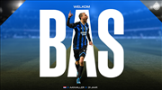 Bas Dost, Club Brugge'de