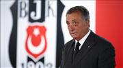 Ahmet Nur Çebi 2. kez koronavirüse yakalandı