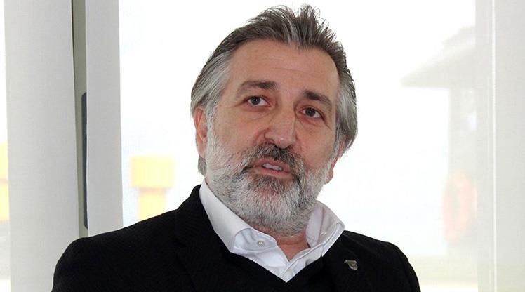 """Göztepe'den """"kural ihlali"""" açıklaması"""