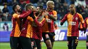 Kasımpaşa - Galatasaray maçının öyküsü burada