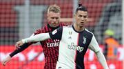 Juventus son dakika penaltısıyla finale göz kırptı