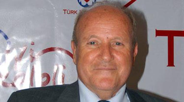 Eski MHK Başkanı Hilmi Ok vefat etti