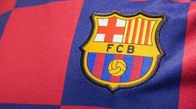 Barcelona'dan