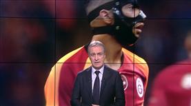 Galatasaray'ın avantajı neler? Önder Özen tr.beinsports.com'a açıkladı