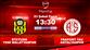 BtcTürk Malatya - FTA Antalyaspor (CANLI)