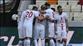 BtcTurk Y. Malatyaspor - FTA Antalyaspor: 1-2 (ÖZET)