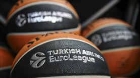 EuroLeague'den kınama