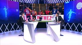 """""""Galatasaray 6-0'ı temizleyebilirdi"""""""