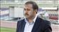 """""""Kasımpaşa maçıyla yükselişe geçeceğiz"""""""