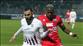 A. Demirspor - Hatayspor: 1-1 (ÖZET)