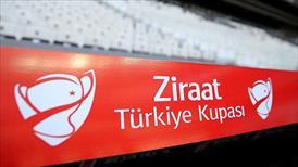 Trabzonspor-Fenerbahçe maçı biletleri satışta