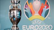 İtalya - Türkiye açılış maçı oynanabilecek mi?