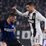 Serie A'da şampiyonluğun kaderini belirleyecek maç