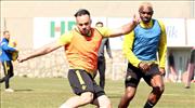 BtcTurk Yeni Malatyaspor'da Trabzonspor mesaisi