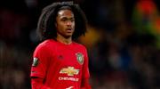 Manchester United, Chong ile sözleşme yeniledi