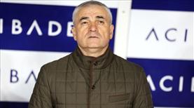 """""""Antalyaspor maçıyla başlayan final maçları oynayacağız"""""""