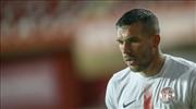 FTA Antalyaspor, Beşiktaş'ı gözüne kestirdi