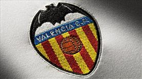 Valencia'nın yüzde 35'inde koronavirüs tespit edildi