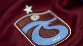 Trabzonspor'dan dolandırıcılık uyarısı