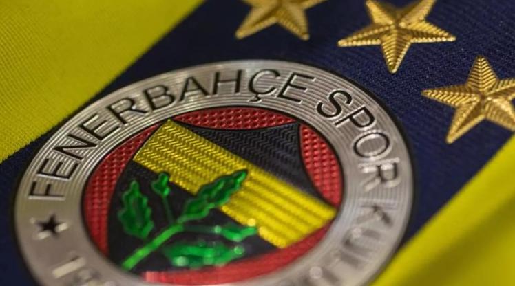 """Fenerbahçe'den """"öncelikli maaş"""" açıklaması"""