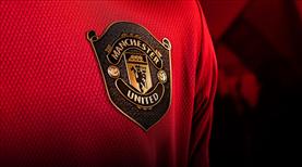M. United'dan geçici çalışanlarına maddi destek
