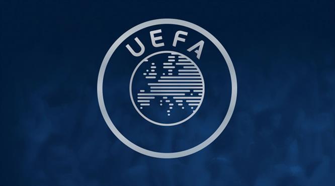 UEFA'dan flaş karar
