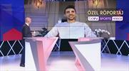 Hasan Ali: