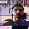 İbrahim Çolak olimpiyatların ertelenmesini beIN SPORTS'a yorumladı