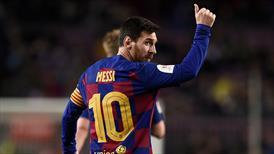 Barcelona'dan korona tedbiri! Maaşlarda kesintiye gidiliyor!
