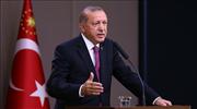 Cumhurbaşkanı Erdoğan, alınacak tedbirleri açıkladı