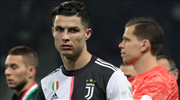 Ronaldo'nun imza atması muhtemel 2 dünya devi